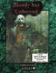 RPG Item: Bloody but Unbowed