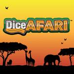 Board Game: DiceAFARI