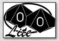 System: d00Lite