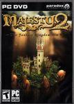 Video Game: Majesty 2: The Fantasy Kingdom Sim