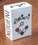 Board Game: Noueni