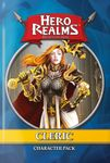Board Game: Hero Realms: Character Pack – Cleric