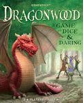 Board Game: Dragonwood