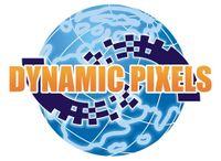 Video Game Publisher: Dynamic Pixels