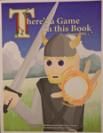 RPG Item: There's a Game in this Book