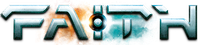 RPG: FAITH: The Sci-Fi RPG