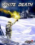 RPG Item: White Death