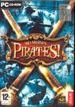 Video Game: Sid Meier's Pirates! (2004)