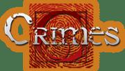 RPG: Crimes