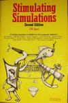 Video Game Compilation: Stimulating Simulations