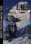 RPG Item: ERA: Caliphport Setting Pack