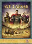Board Game: Ave Caesar