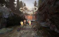 Video Game: Left 4 Dead 2 - Cold Stream