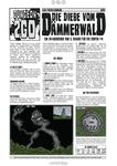 RPG Item: Dungeon2Go 13: Die Diebe vom Dämmerwald