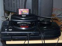 Video Game Hardware: Sega 32X