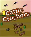 Video Game: Cattle Crashers