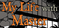 RPG: My Life with Master