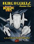 RPG Item: Retro Rockets Number One