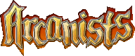 Video Game: Arcanists