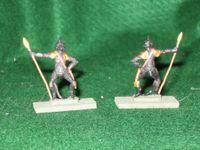 RPG Item: Empire of the Petal Throne