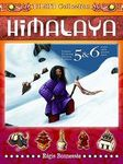 Board Game: Himalaya: The 5-6 Player Expansion