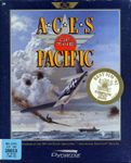 Video Game: Aces of the Pacific