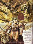 RPG Item: PHBR14: The Complete Barbarian's Handbook