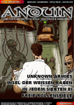 Issue: Anduin (Issue 90 - Jan 2005) Unknown Armies