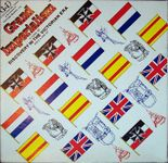 Board Game: Grand Imperialism