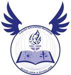 Setting: Hope Preparatory School