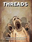 RPG Item: Threads