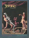 RPG Item: Skyrealms of Jorune (3rd Edition)