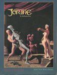 RPG Item: Skyrealms of Jorune (3rd Edition)