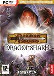 Video Game: Dragonshard