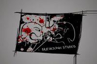 Video Game Publisher: Breakdown Studios