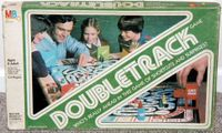 Board Game: Doubletrack