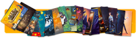 Board Game: Dixit: Anniversary Pack