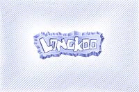 Video Game Publisher: Longkoo Games
