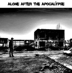 RPG: Alone After the Apocalypse