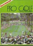 Board Game: Pro Golf