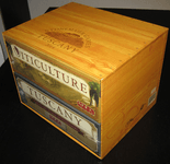 Viticulture: Complete Collector's Edition