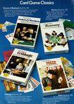 Board Game Publisher: Waddingtons