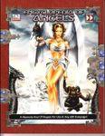 RPG Item: Encyclopedia of Angels
