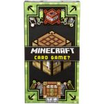 Board Game: Minecraft Card Game?