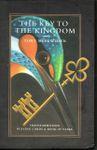 The Key To The Kingdom (1992)