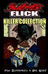 RPG Item: Slasher Flick: Killer Collection