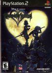 Video Game: Kingdom Hearts