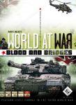 Board Game: World at War: Blood and Bridges
