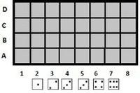 Board Game: One Six