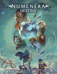 RPG Item: Numenera Destiny